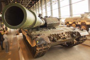 army tank, military, museum